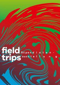 2019-field-trips